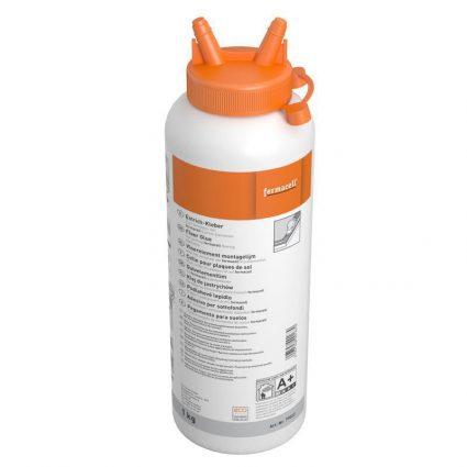 Fermacell Vloerelementen montagelijm fles 1 kg